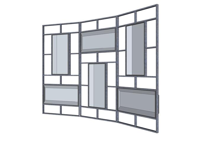 grids-r1
