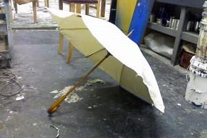 starry-umbrella-c1