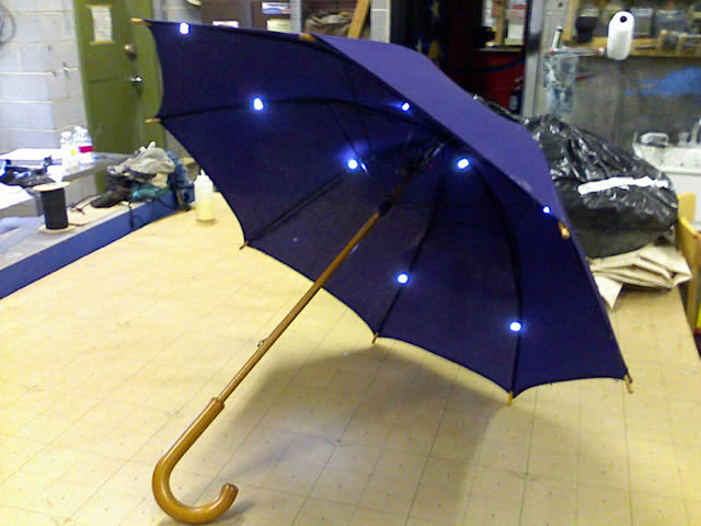 starry-umbrella-c2