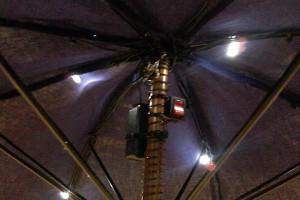 starry-umbrella-c3