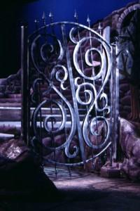 gate-f1