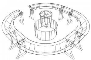 plexi-bar-d1