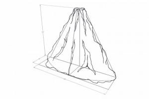 volcano-d1