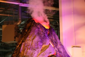 volcano-f1