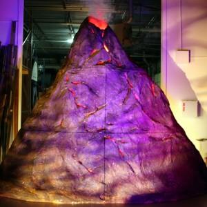 volcano-f2