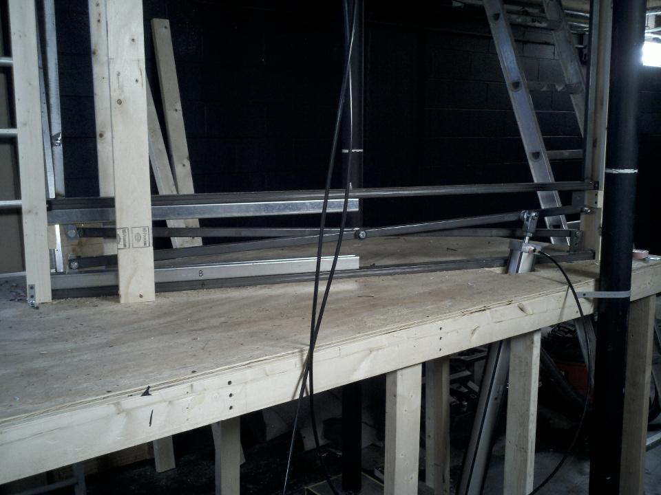 ascending-railing-1