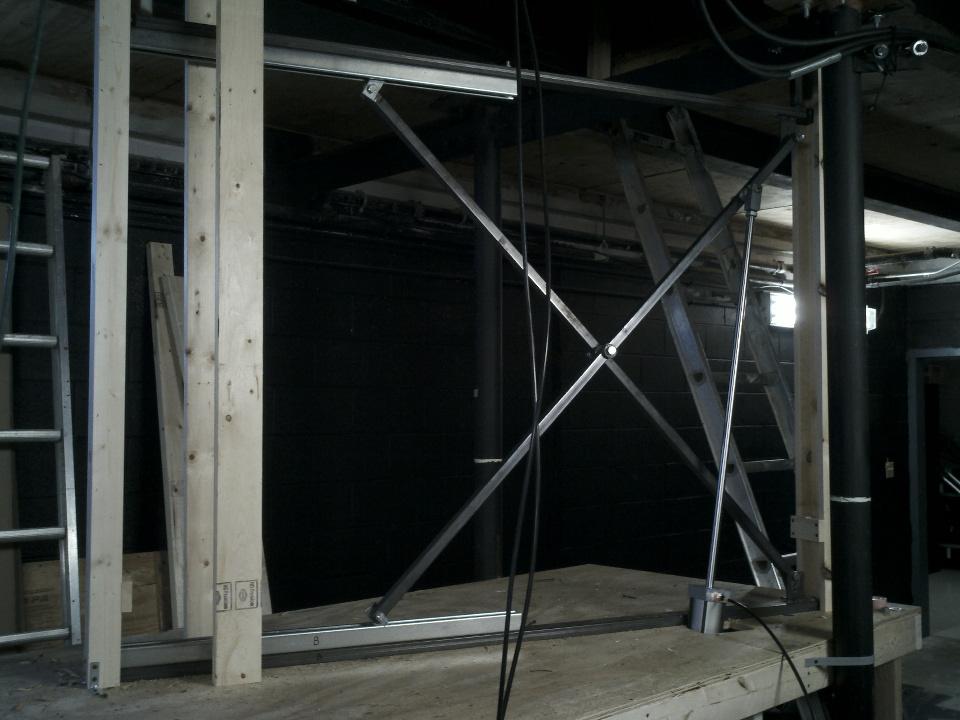 ascending-railing-3