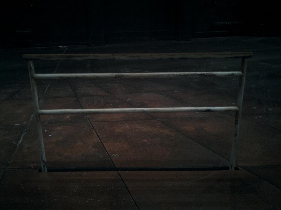 ascending-railing-4