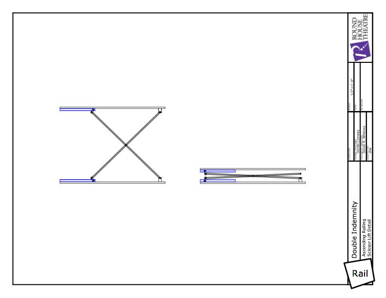 ascending-railing-d1